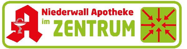 Niederwall-Apotheke